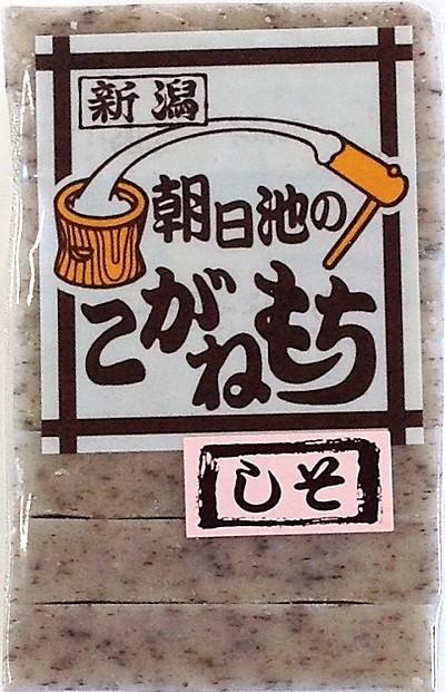 SHISO_MOCHI
